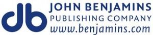 john-benjamins