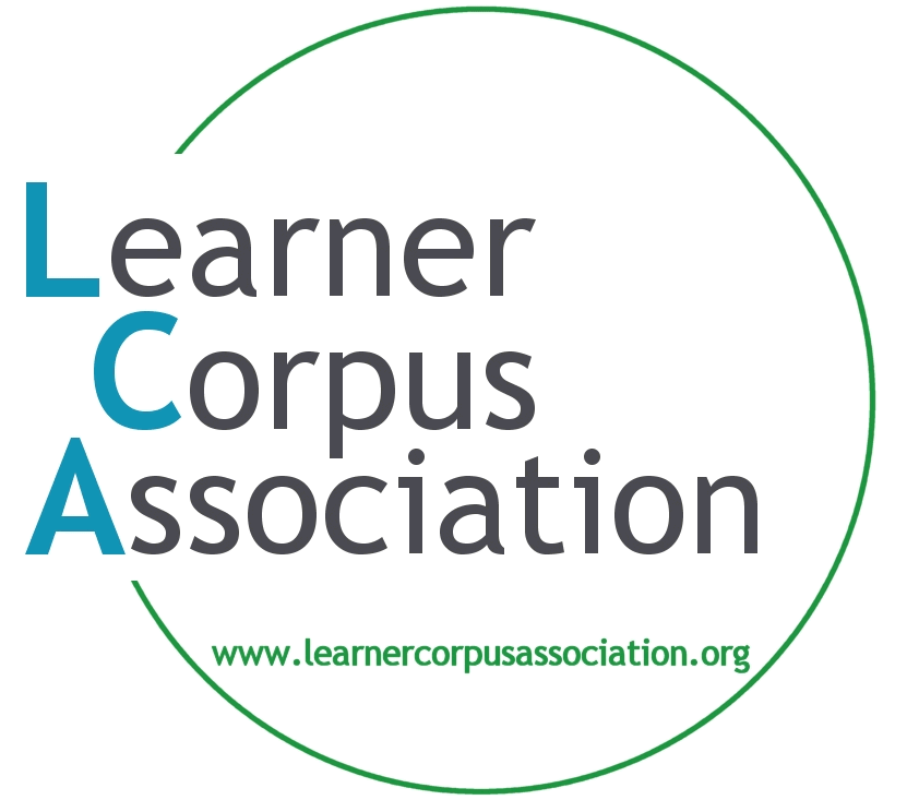 Learner Corpus Association